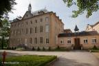 Schengen Chateau 2009 ASP 10