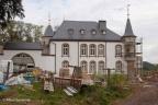 Urspelt Schloss 2007 ASP 01