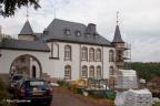 Urspelt Schloss 2007 ASP 02