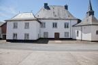 Weiler Chateau 2009 ASP 06
