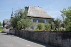 Weiler Chateau 2009 ASP 10