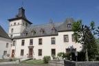 Wiltz Chateau 2005 ASP 04