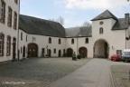 Wiltz Chateau 2005 ASP 19
