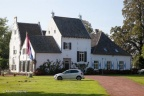 HeeswijkDinther Zwanenburg 2014 ASP 04