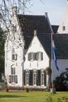 HeeswijkDinther Zwanenburg 2014 ASP 08