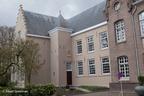 HeeswijkDinther Berne 2006 ASP 09