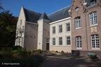 HeeswijkDinther Berne 2014 ASP 03