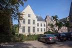 HeeswijkDinther Berne 2014 ASP 11