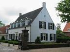 Oosterhout Borssele 2004 APS 00