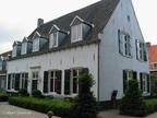 Oosterhout Borssele 2004 APS 01