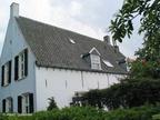 Oosterhout Borssele 2004 APS 02