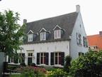 Oosterhout Borssele 2004 APS 03