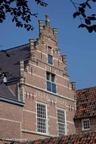 Oosterhout BlauweCamer 2009 ASP 04