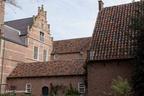 Oosterhout BlauweCamer 2014 ASP 11