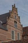 Oosterhout BlauweCamer 2014 ASP 12
