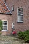 Oosterhout BlauweCamer 2014 ASP 14