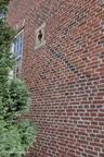Oosterhout BlauweCamer 2014 ASP 16