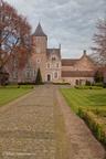 Oosterhout BlauweCamer 2014 ASP 47