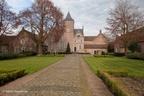 Oosterhout BlauweCamer 2014 ASP 48