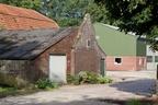 Vierlingsbeek Hattert 2009 ASP 02