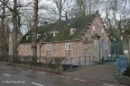 NwLoosdrecht Sypesteyn 2005 ASP 06