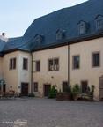 Allstedt Schloss 2008 ASP 12