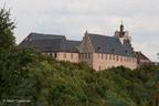 Allstedt Schloss 2008 ASP 18
