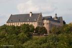 Allstedt Schloss 2008 ASP 21