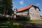 Rossla Schloss 2009 ASP 13