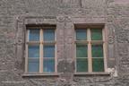 Sangerhausen NeuesSchloss 2009 ASP 04
