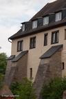 Sangerhausen AltesSchloss 2009 ASP 04