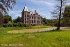 Laren Verwolde 2011 ASP 09