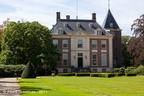 Laren Verwolde 2011 ASP 11
