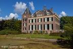 Laren Verwolde 2012 ASP 07