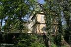 Eller Schloss 2005 ASP 13