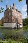 Nieuwegein Oudegein 2006 ASP 02