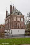 Nieuwegein Oudegein 2006 ASP 12