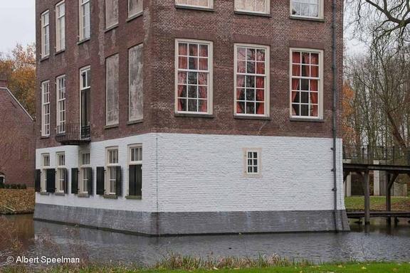 Nieuwegein Oudegein 2006 ASP 13