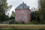 Schalkwijk Vuylcoop 13102006 ASP 01
