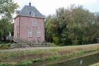 Schalkwijk Vuylcoop 13102006 ASP 02