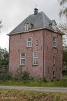 Schalkwijk Vuylcoop 13102006 ASP 03