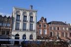 Utrecht Fresenburg 2015 ASP 03
