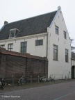 Utrecht DuitseHuis 2003 ASP 01