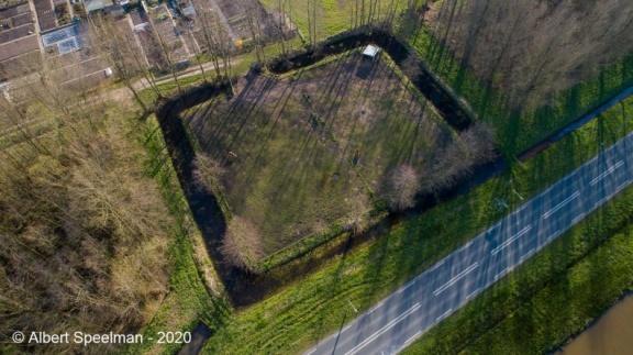 Woudenberg Lichtenberg 2020 ASP LF 02