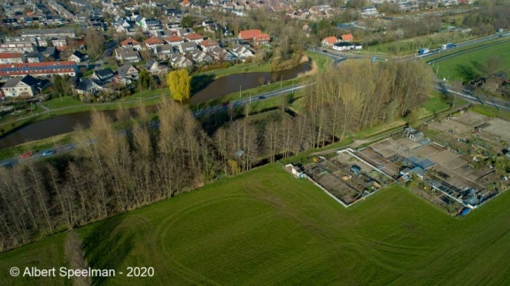 Woudenberg Lichtenberg 2020 ASP LF 04