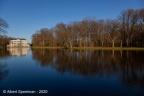 Leersum Broekhuizen 2020 ASP 04