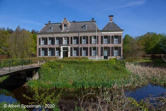 Echten Huis 2020 ASP 03