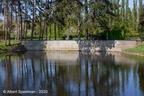SintMaartensdijk Kasteel 2020 ASP 02