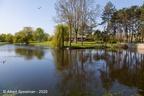 SintMaartensdijk Kasteel 2020 ASP 03