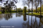 SintMaartensdijk Kasteel 2020 ASP 04